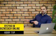 RYZYKO w Biznesach Online!